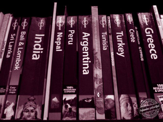 jezici-fotografija je vlasnistvo overa i prevodi