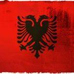 prevodioveraiprevodi-rs_albanian