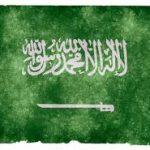 prevodioveraiprevodi-rs_arabian