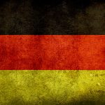 prevodioveraiprevodi-rs_germany
