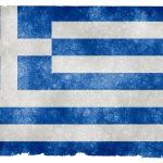 prevodioveraiprevodi-rs_greek