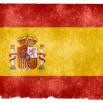 prevodioveraiprevodi-rs_spanish