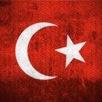 prevodioveraiprevodi-rs_turkish