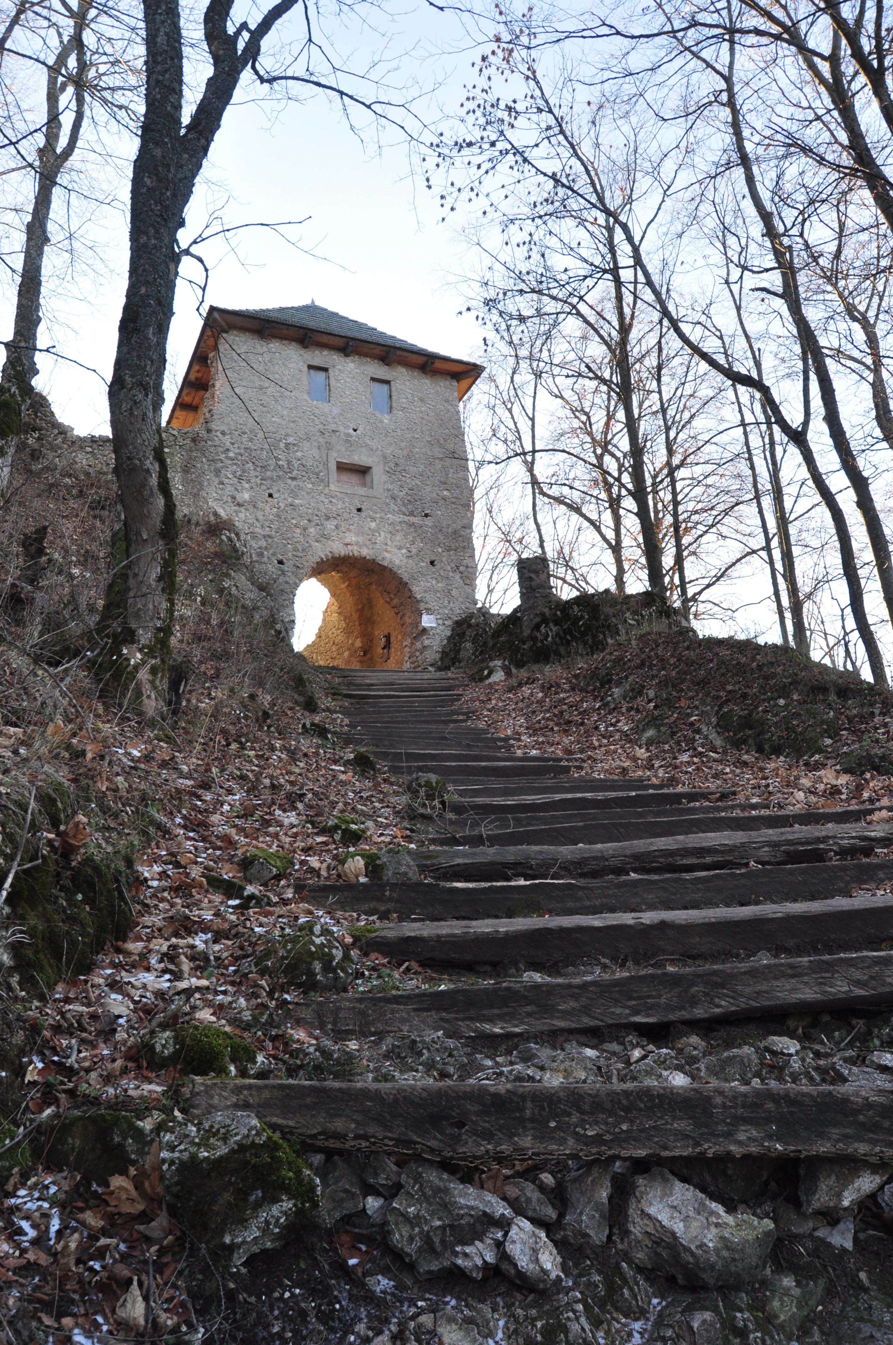 Slovenske rudohorie (15)