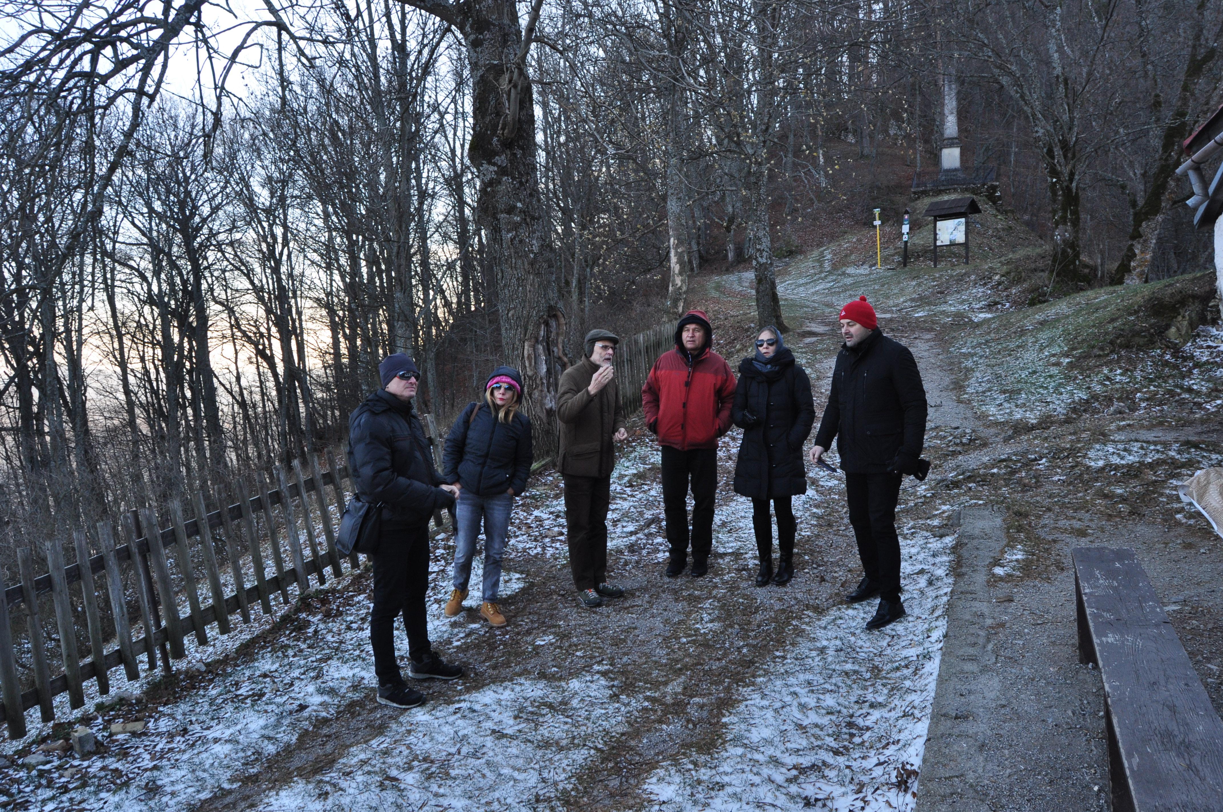 Slovenske rudohorie (4)