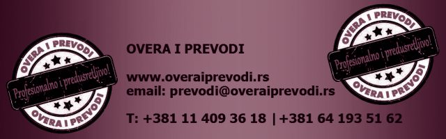 adresa_001